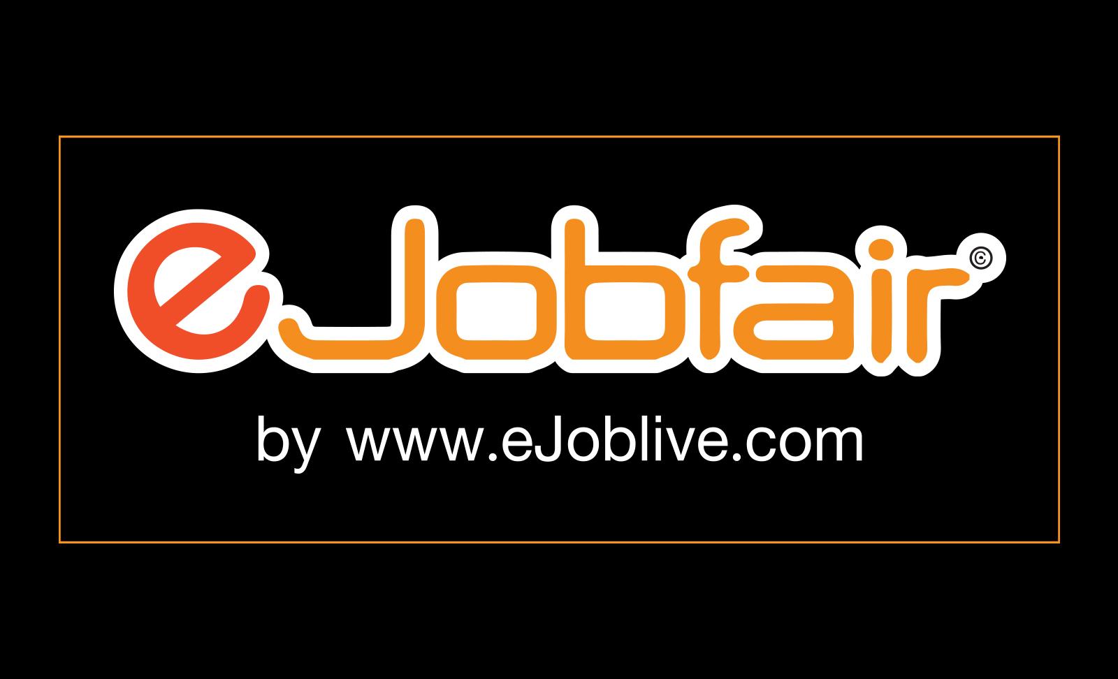 e-jobfair